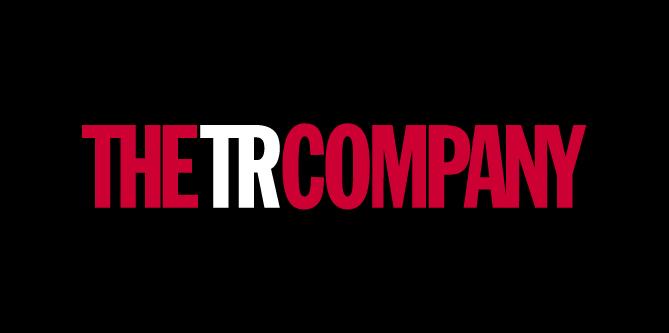 Bienvenidos al blog de The TR Company