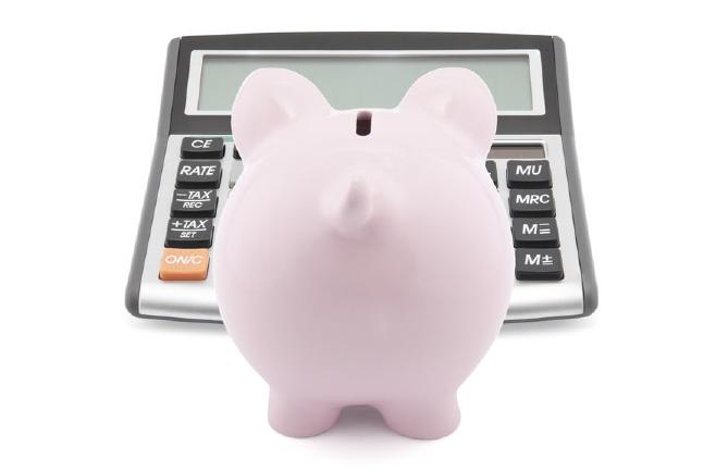How Translators Determine their Fees