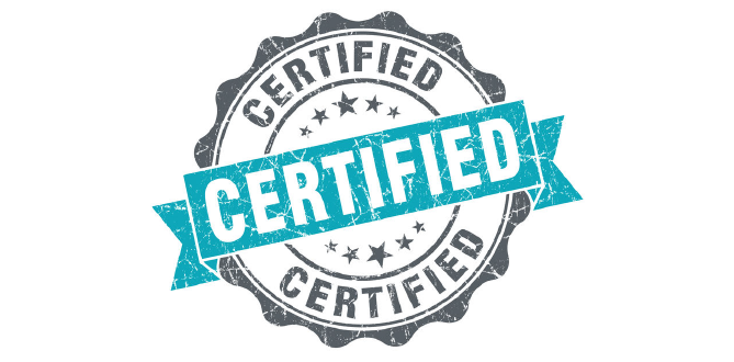 What is a Certified Translation