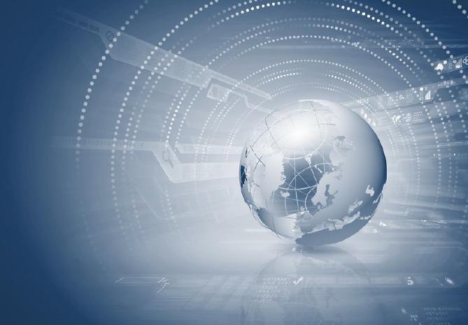 Localization platforms translation company agency