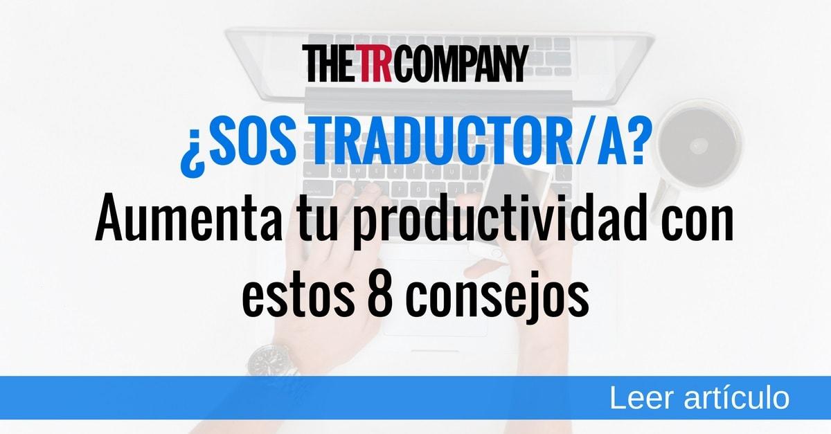 10-consejos-para-aumentar-tu-productividad-como-traductor-jpg-min