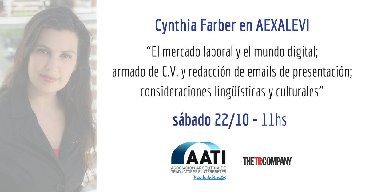 cynthia-farber-en-aati