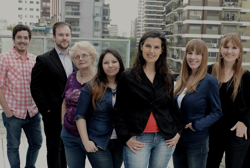 roles-translation-company-buenos-aires