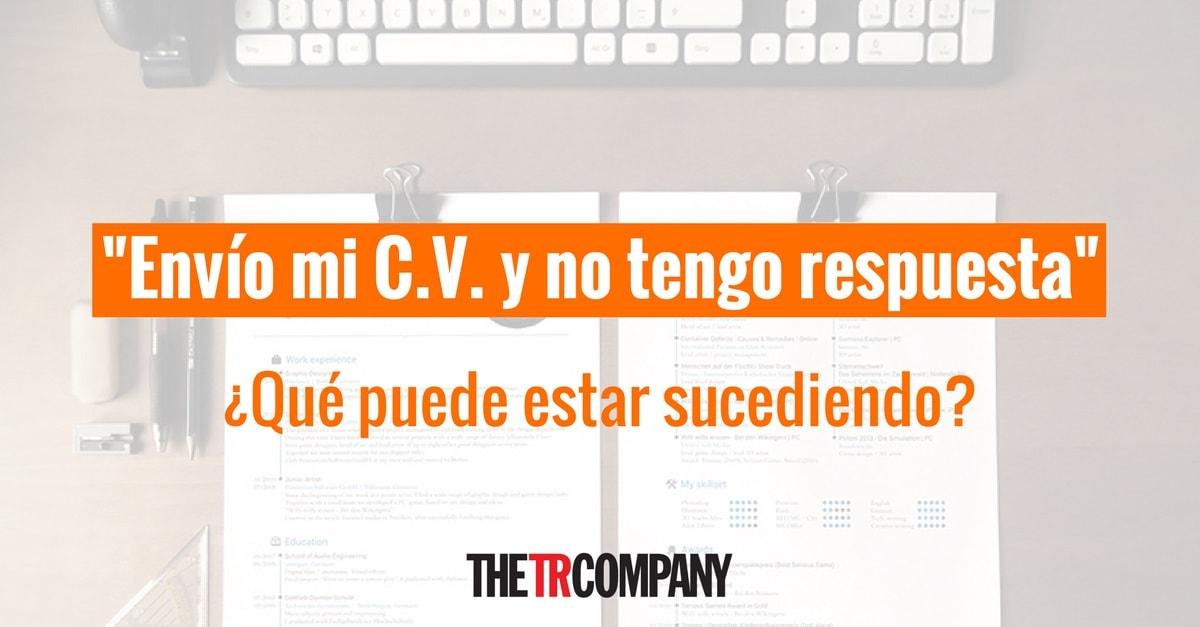 errores-frecuentes-en-el-cv-del-traductor-jpg-min