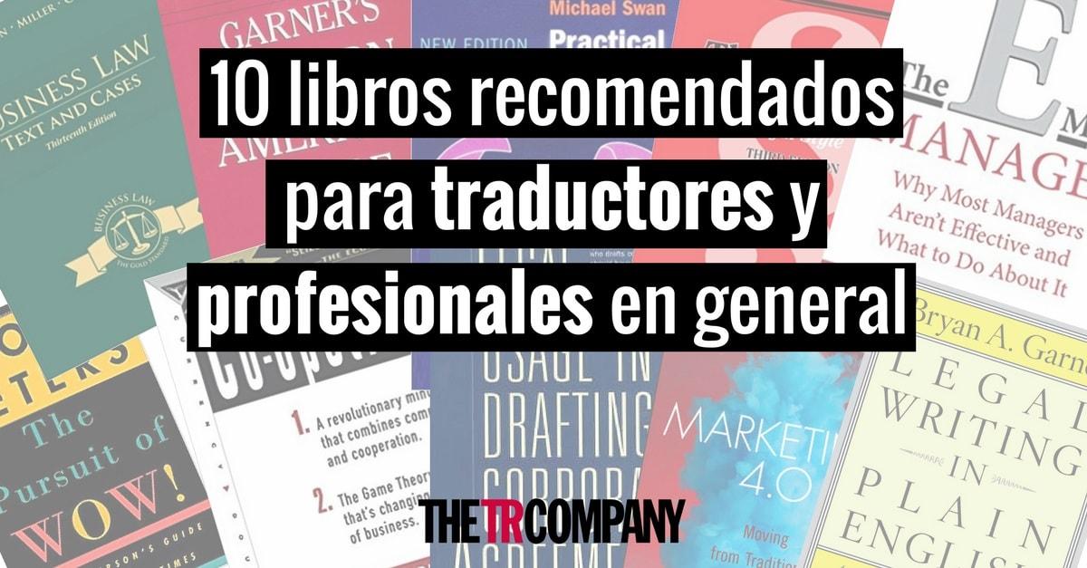 10-libros-recomendados-para-traductores-y-profesionales-en-general-jpg-min