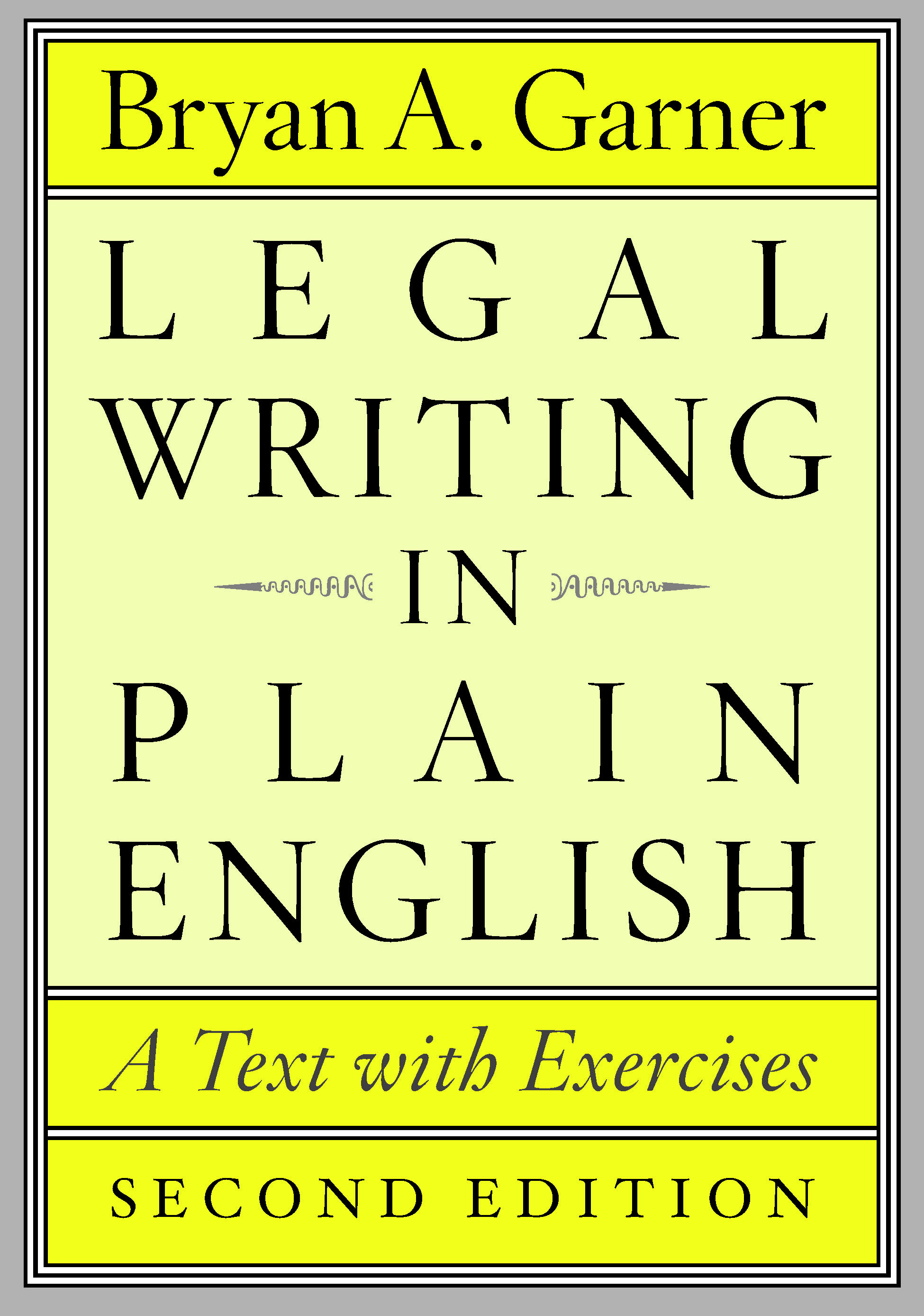 legal-writing-in-plain-english