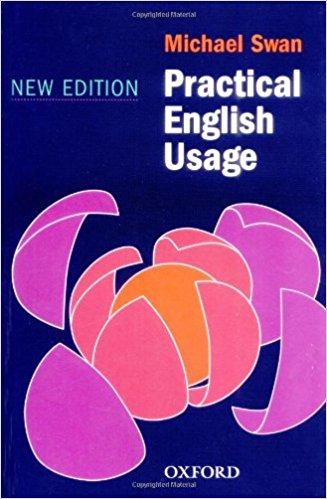poractical-english-usage