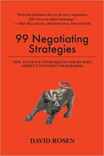 99-negotiating-strategies