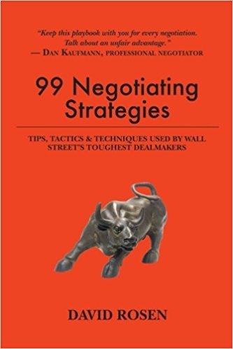 99-negotiating-strategies