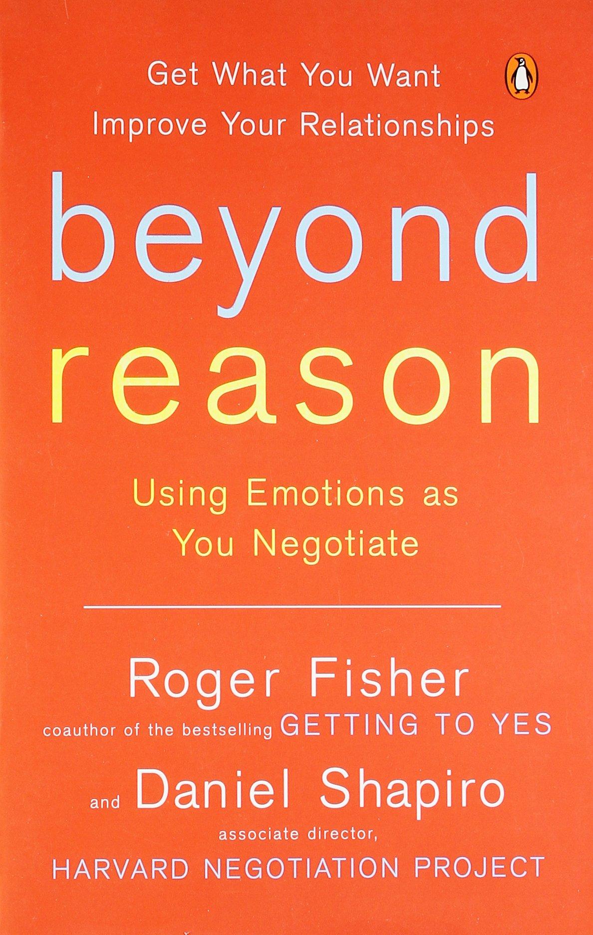 beyond-reason