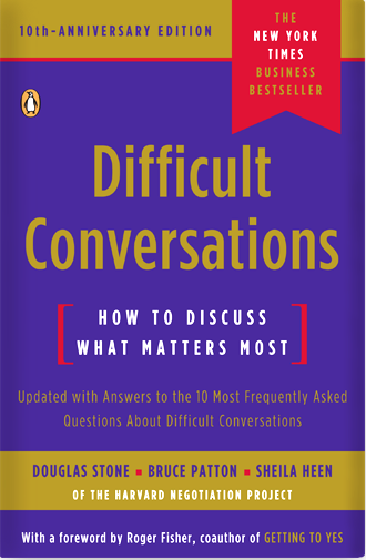 difficult-conversations