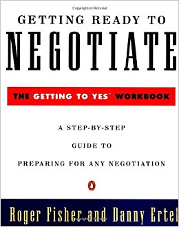 getting-ready-to-negotiate