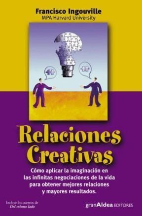 relaciones-creativas