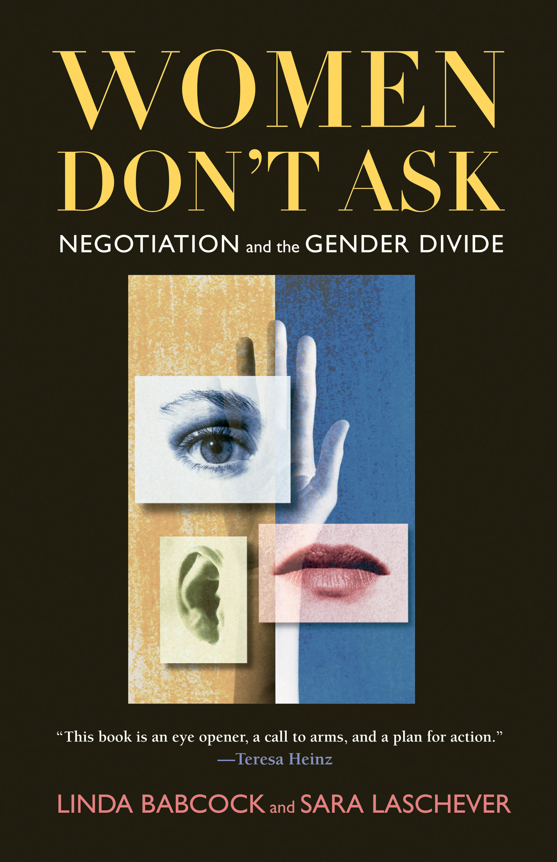 women-dont-ask