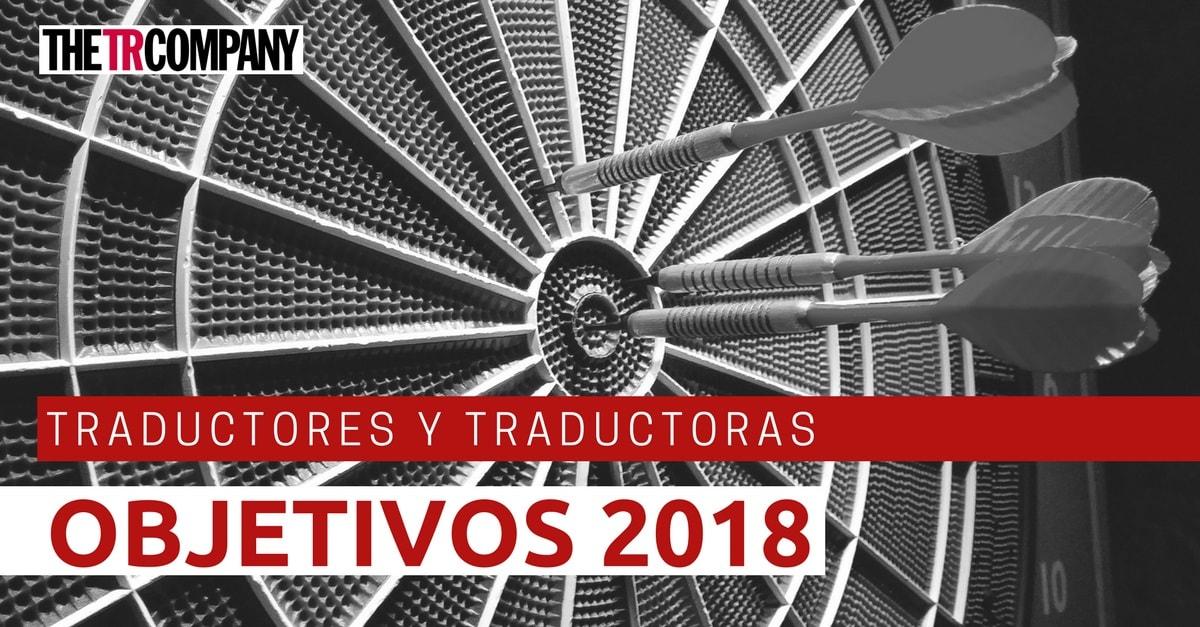 objetivos-2018-para-traductores-y-traductoras-jpg-min