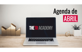 agenda-abril-the-tr-academy