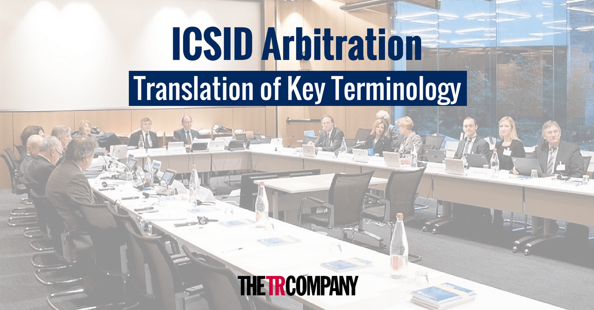 translation-of-key-icsid-arbitration-terminology-2-min