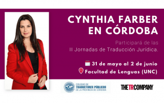 Cynthia Farber en CBA Featured-min